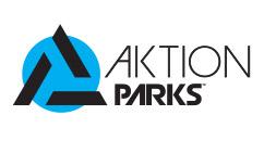 logo-aktion-parks