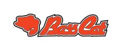 logo-basscat