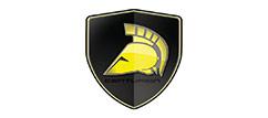 logo-centurion