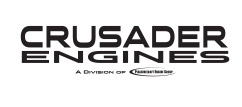 logo-crusader-engines