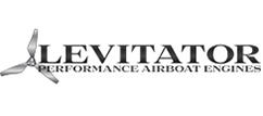 logo-levitator