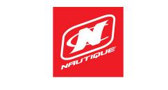 logo-nautique