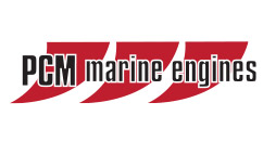 logo-pcm-marine-engines
