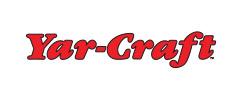 logo-yarcraft