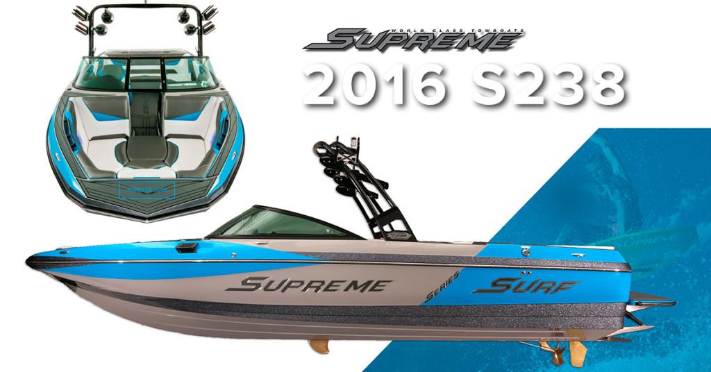 supreme_s238_pr