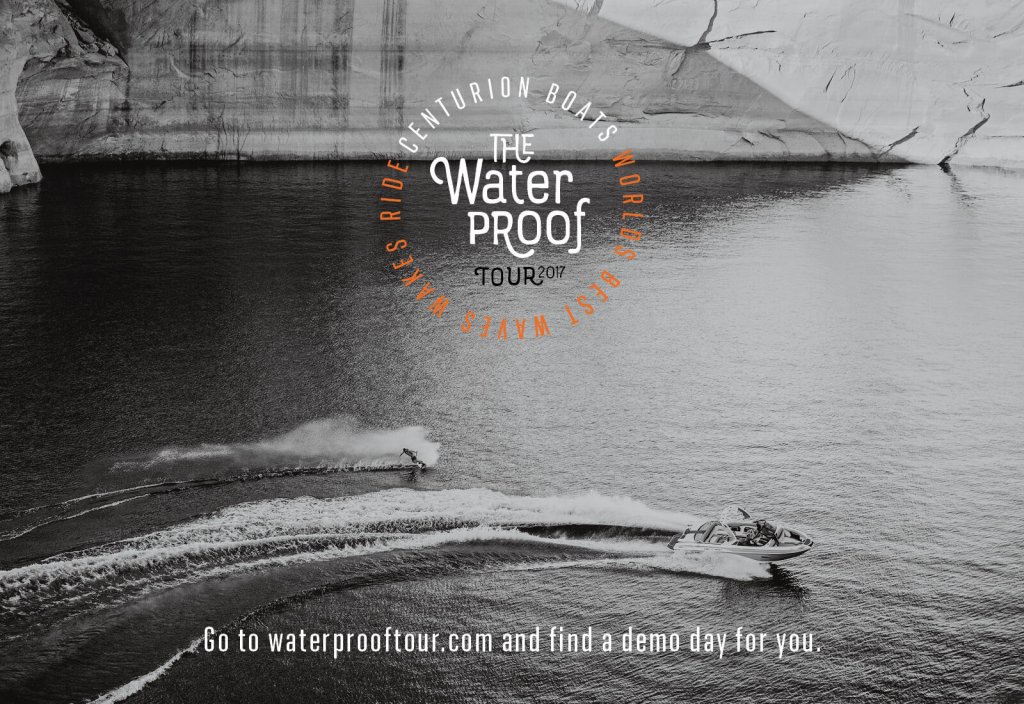 water-proof-tour-image