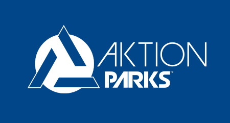 aktion parks logo