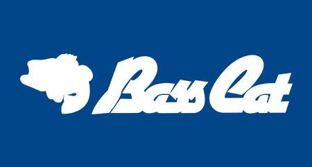 basscat logo