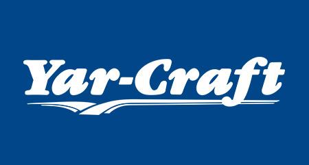yarcraft logo