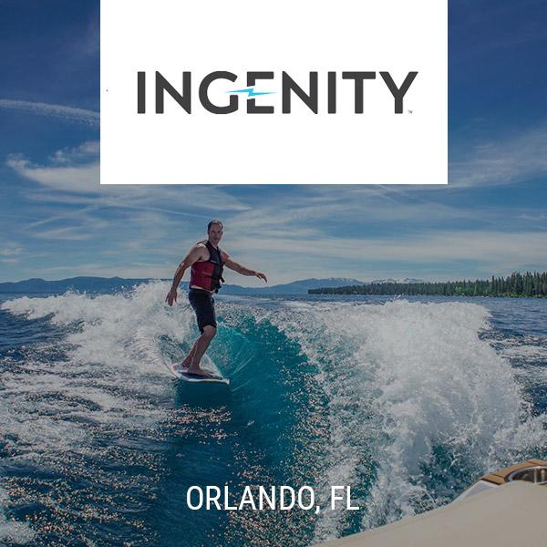 ingenity